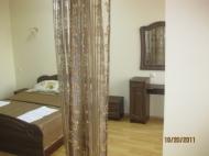 Продается гостиница на 17 номеров  в центре Батуми. Фото 10