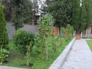 Аренда элитного дома  в престижном районе Тбилиси. Снять в аренду элитный частный дом в престижном районе Тбилиси, Грузия. Фото 3