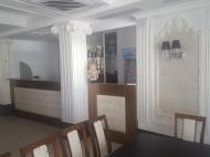 Купить действующий отель на 130 номеров у моря в Батуми, Грузия. Фото 3