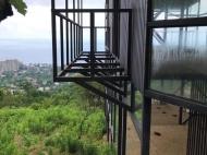 Дом гостиничного типа в Гонио, Аджария, Батуми. Выгодная инвестиция. Фото 4