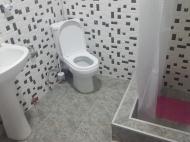 Купить квартиру в центре Батуми в сданной новостройке. Современный ремонт Фото 10