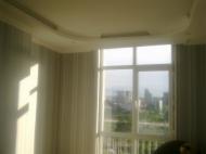 Продажа квартиры в с видом на море в новостройке Батуми Фото 3