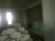 Квартира в новостройке Батуми у Шератон Фото 3