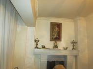 Квартира  в центре Батуми с мебелью Фото 8
