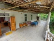 Купить частный дом в курортном районе Кобулети, Грузия. Фото 21