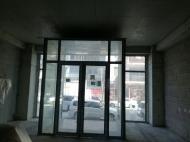 Аренда коммерческой площади в новостройке Батуми, Грузия. Фото 1