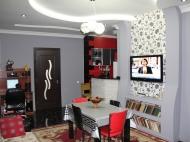 Купить квартиру в центре Батуми Фото 5