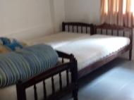 Срочно продается семейный отель у моря в центре Кобулети, Аджария, Грузия. Фото 5