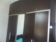 Квартира с ремонтом и мебелью в Батуми Фото 6