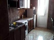 Продается 4-х комнатная квартира с ремонтом в Батуми. Грузия. Фото 3