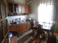 Chastnyj dom u morya v prigorode Batumi Photo 10