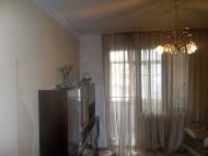 Купить квартиру у моря в тихом районе Батуми Фото 3