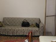 Квартира в Батуми с ремонтом и мебелью. Купить квартиру в Батуми с видом на город и горы. Фото 3
