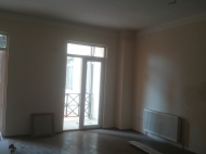 Commercial real estate for rent in Batumi, modern renovation Photo 2