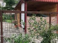 Купить частный дом с земельным участком в пригороде Батуми, Грузия. Фото 10