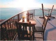 "Жилой комплекс гостиничного типа ""Mgzavrebi-Gonio-4"" на берегу моря в Гонио. Апартаменты у моря в ЖК гостиничного типа ""Mgzavrebi-Gonio-4"" в Гонио, Грузия.  Фото 5"