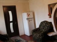 Частный дом в тихом районе Ферия. Купить частный дом с участком в Ферия, Батуми. Фото 3