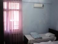 Квартира в аренду посуточно в центре Батуми Фото 7