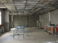 Коммерческая недвижимость в центре Батуми Фото 4