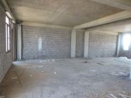 Купить квартиру в сданной новостройке в старом Батуми с видом на море Фото 4