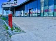 Готовые апартаменты c дизайнерским ремонтом в Alliance Palace Фото 1