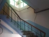 Квартира у Пьяцца Батуми. Купить квартиру в Старом Батуми, Грузия. Вид на Пьяцца Батуми. Фото 20