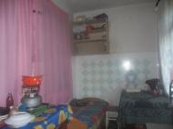 Частный дом в Батуми. Хорошая транспортная развязка. Фото 6