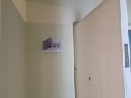 """Апартаменты у моря в ЖК """"МАГНОЛИЯ"""" в Батуми. Квартира с ремонтом в ЖК """"MAGNOLIA"""" Батуми, Грузия. Фото 14"""