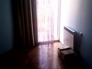 Квартира у моря в тихом районе Батуми Фото 3