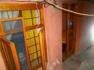 Купить квартиру в старом Батуми Фото 3