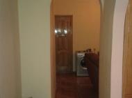 Квартира с ремонтом в Батуми Фото 3