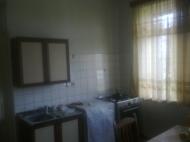 Продается дом в Батуми в прибрежном районе Фото 3