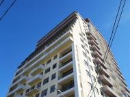 Новостройка на Новом бульваре в Батуми. Квартиры в новом жилом доме у моря  в Батуми, Грузия. Фото 3