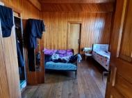 Срочно продается частный дом в Кобулети, Грузия. Фото 5