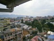 Prodaetsya krasivaya kvartira v starom  Batumi u Sheraton. Kupit kvartiru v  starom Batumi u Sheraton Photo 12