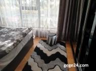 House rental in the suburbs of Batumi. Photo 10