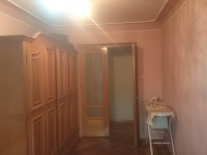 Снять квартиру в аренду в центре Батуми,Грузия. Фото 3