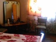 Частный дом в центре Батуми Фото 1