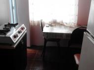 Аренда квартир в центре Батуми. Снять квартиру в центре Батуми,Грузия. Фото 11