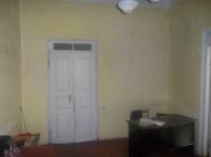 Дом в Махинджаури с видом на море. Купить дом с видом на море в Грузии. Фото 10