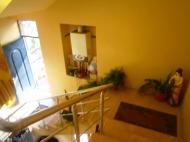 Аренда квартиры с ремонтом в Батуми. Для желающих снять квартиру в Батуми. Фото 3