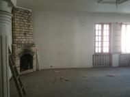 Аренда дома в старом Батуми. Снять дом коммерческого назначения в центре Батуми. Фото 6