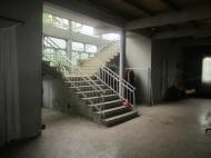 იყიდება კერძო სახლი ოზურგეთში. ფოტო 23