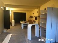 Продается мини-отель в старом Батуми на 6 номеров. Купить мини-отель в старом Батуми. Фото 28