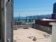 Продаётся квартира с видом на море Батуми  Фото 1