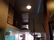 """Квартира у моря с ремонтом и мебелью. Апартаменты у моря в гостиничном комплексе """"OРБИ РЕЗИДЕНС"""" Батуми, Грузия. Фото 3"""
