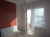 Снять квартиру у моря в Батуми. Фото 3