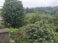 в окрестностях Кобулети продается двухэтажный частный дом с земельным участком. Фото 11