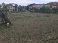 Продается участок в Батуми. Участок на оживленной трассе в Батуми, Грузия. Фото 1