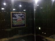 Квартира в аренду у канатной дороги и видом на море в центре Батуми,Грузия. Снять квартиру в новостройке у моря в центре Батуми. Фото 17